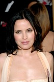Andrea Corrs Photo 4