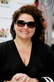Aida Turturro Photo 4
