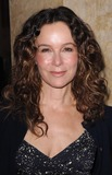 Jennifer Grey Photo 4