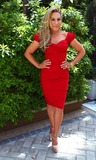 Adrienne Maloof-Nassif Photo 4