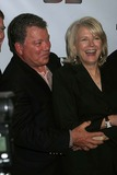 William Shatner Photo 4