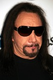 Ace Frehley Photo 4