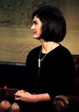 Jacqueline Kennedy Onassis Photo 4