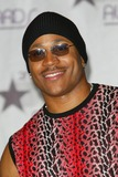 LL Cool J Photo 4