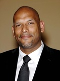 John Amaechi Photo 4