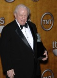 Charles Durning Photo - 14th Annual Screen Actors Guild Awards Pressroom