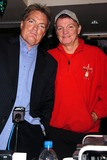 Scott Shannon Photo 4