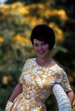 Shirley Temple Black Photo 4