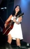 Michelle Branch Photo 4