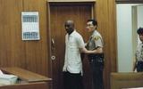 Tupac Shakur Photo 4