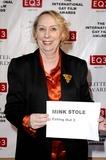 Mink Stole Photo 4