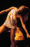 Tina Turner Photo 4