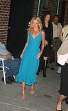 Kelly Ripa Photo 4