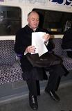 Ken Livingstone Photo 4