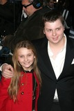 Abigail Breslin Photo 4