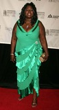 Angie Stone Photo 4
