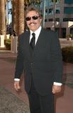 Tony Orlando Photo 4