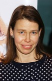 Lady Sarah Chatto Photo 4