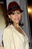Rosie Perez Photo - Archival Pictures - Globe Photos - 78456