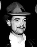 Howard Hughes Photo 4