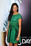 Tehmina Sunny Photo 4
