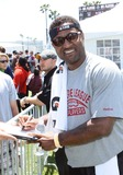 Andre Rison Photo 4
