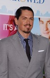 Steve Howey Photo 4