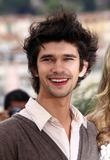 Ben Wishaw Photo 4