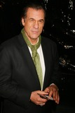 Robert Davi Photo 4