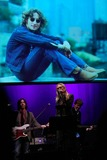 Aimee Mann Photo 4