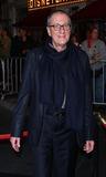 Geoffrey Rush Photo 4