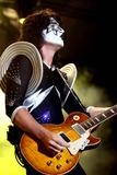 Ace Frehley Photo 4