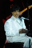 Little Richard Photo 4