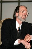 Robert Crumb Photo 4