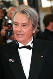 Alain Delon Photo 4