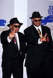 Jimmy Jam Photo 4