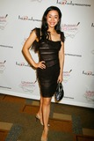 Aimee Garcia Photo 4