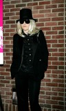 JT Leroy Photo 4