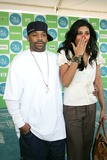 Damon Dash Photo 4