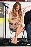 Jennifer Lopez Photo 4