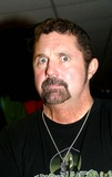 Kane Hodder Photo 4