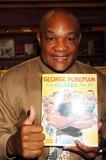 George Foreman Photo 4