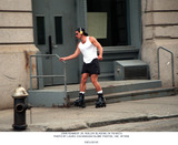 JFK Jr. Photo 4