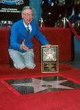 Mr. Rogers Photo 4