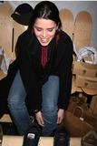 Christiane Campbell Photo 4