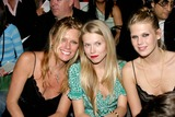 Patti Hansen Photo 4