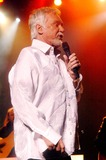 Kenny Rogers Photo 4
