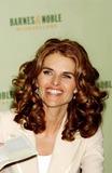Maria Shriver Photo 4