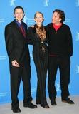 Sharon Stone Photo 4