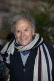 Jean-Louis Trintignant Photo 3